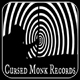 cursed monk records