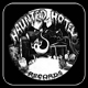 haunted hotel records